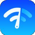 WiFi极速大师app