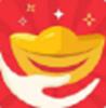 王者旅行app