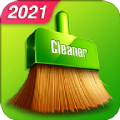 强力清理垃圾app
