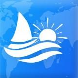 旅游攻略网app