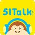 51Talk app