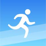 墨墨跑步app