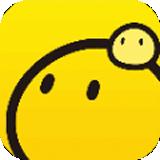 趣书网app-小说聚集地