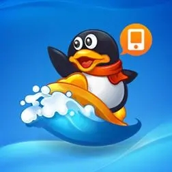 QQ游戏大厅app