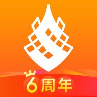 杉果app