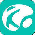 跑跑酷游戏盒app 免费版v1.0.3