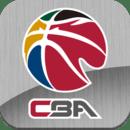 CBA联赛app 官方版V3.0.2