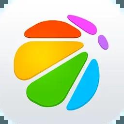 360手机助手软件app