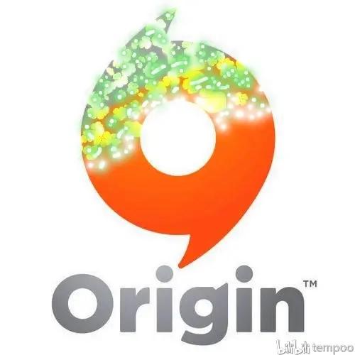 origin官网