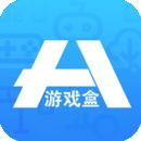 18游戏盒app 官方版v1.0.3