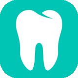 牙医管家app 官方版V1.0.2