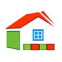 智家客物业app 最新版V3.0.2