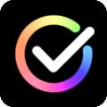 便签提醒app 免费版V1.0.2
