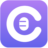 变声器app 极速版V1.0.2