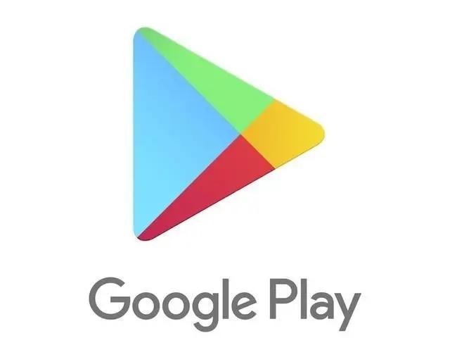 Googleplay下载