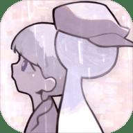 花雨旋律 DEEMO II