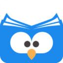 蛮多小说app