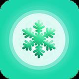 一键快速降温app