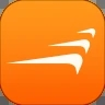 风行视频app安卓版