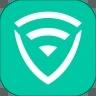 WiFi管家2021安卓版
