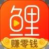 微鲤看看app下载