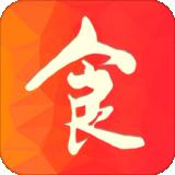 美食杰 最新版V3.6.8