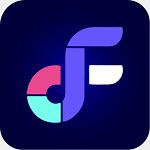 Fly Music(飞翔音乐)
