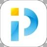 PP视频安卓版APP