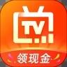 云图手机电视app客户端
