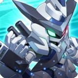 MedarotS机器人对战