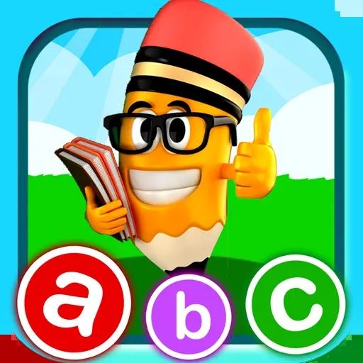 宝贝英语app