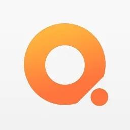七天学堂app