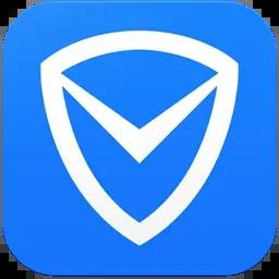 腾讯安全管家app