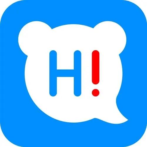百度助手app最新版