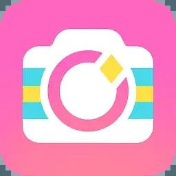 轻颜相机app