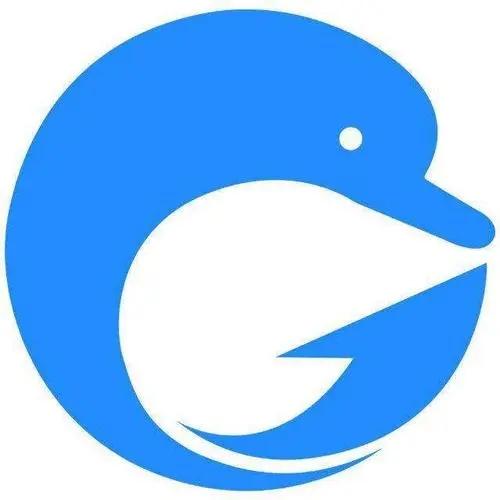 海豚加速器