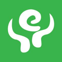 杭州安全教育平台app