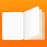 阅读亭App