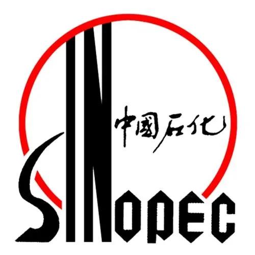 中石化网上营业厅APP