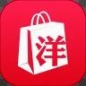 洋码头app安卓版