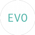 搜索进化SearchEVO