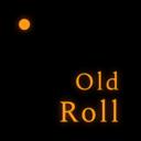 OldRoll复古胶片相机