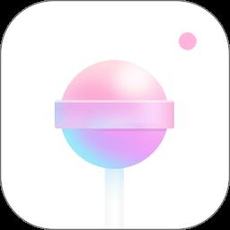 一甜相机app下载