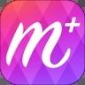 美妆相机app下载