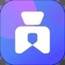 爱拍app官方版