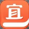宜搜小说app安卓版