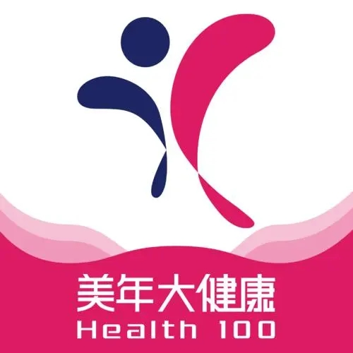 美年健康app