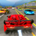 赛车狂飙v1.0