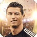 足球梦之队v1.0.3