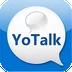 YoTalk
